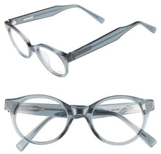 Derek Lam 45mm Optical Glasses