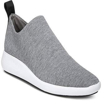 Via Spiga Women's Marlow Slip-On Sneakers