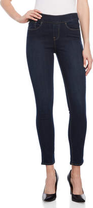 Levi's Odyssey Perfectly Slimming Pull-On Skinny Jeans