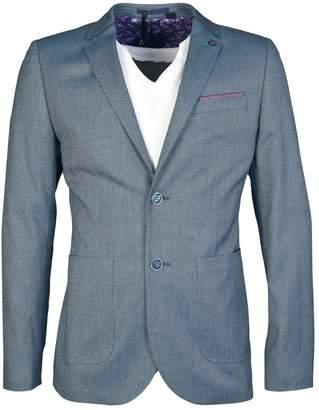 Ted Baker Mens Blazer Jacket TS6M/GJ13HEARSAY-14 Size XL