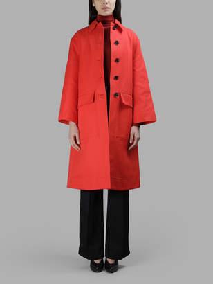 Kwaidan Editions Coats