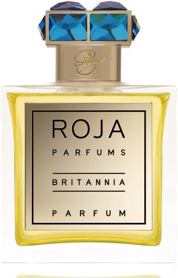 Roja Parfums Roja Britannia Parfum, 3.4 oz./ 100 mL