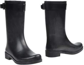 AERIN Boots