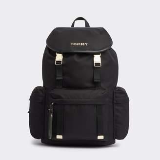 Tommy Hilfiger Travel Backpack