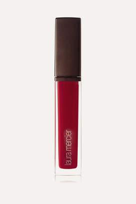 Laura Mercier Paint Wash Liquid Lip Color - Red Brick