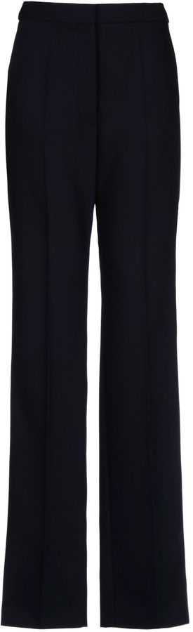 Stella McCartney Cyrille Trouser