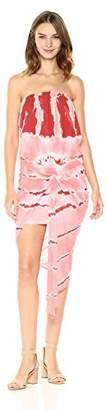 Young Fabulous & Broke Women's Kauai Dress