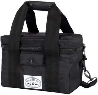 Poler Classic Camera Cooler Bag-blk Accessory, -, ONE