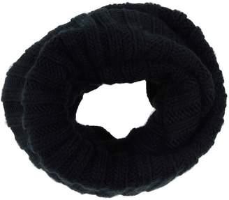 Barts Collars