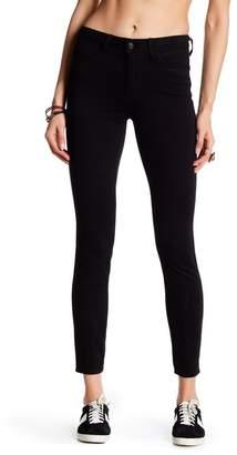 Genetic Los Angeles Elle Ankle Skinny Jeans