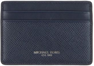 Michael Kors Document holders