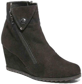 2 Lips Too Nissa Wedge Bootie - Women's