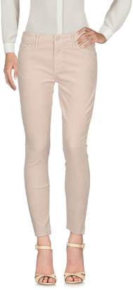 Mother Casual pants - Item 13074955