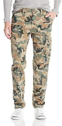 Levi's Men's 541 Athletic-Fit Cargo Pant