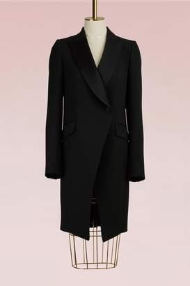 Pallas Bauhaus Coat