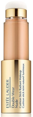 Estee Lauder Double Wear Nude Cushion Stick Radiant Makeup - 1C1 Cool Bone $42 thestylecure.com