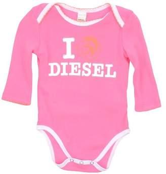 Diesel (ディーゼル) - ディーゼル ボディスーツ