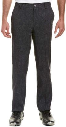 Puma Texture Printed Pant