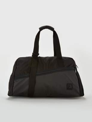 Reebok Active Gym Bag - Black