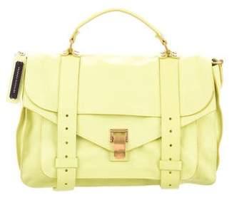 Proenza Schouler Medium PS1 Bag