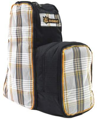 Kensington Protective Products Signature English Boot Carry-All