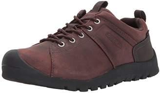 Keen Men's Citizen Low Wp-m Hiking Shoe