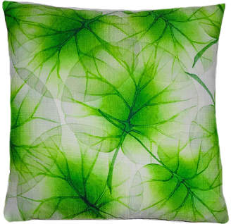 Dragon Optical 88 Lotus Leaves Pillow