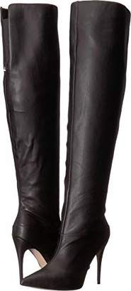 GUESS Women's ORIANNA2 Over The Knee Boot