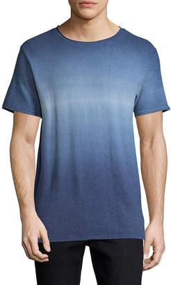 Matiere Cru T-Shirt