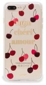 Sonix Mon Cheri iPhone 7/8 Plus Case