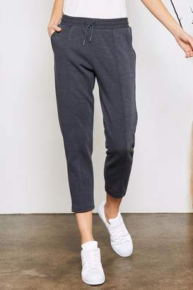 Gentle Fawn Hudson Pant