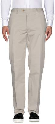 Brooksfield Casual pants - Item 13169811