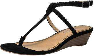 Splendid Women's Jadia Wedge Sandal
