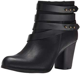 Madden-Girl Women's Deluxx Boot