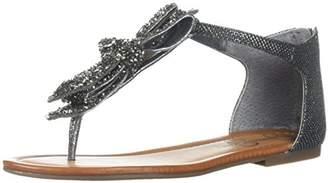 Jessica Simpson Women's KELLISE Flat Sandal