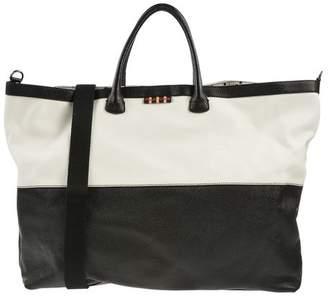 Manila Grace Handbag