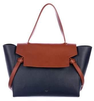 Celine Small Belt Bag