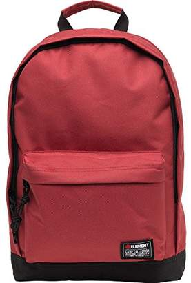 Element Men's Beyond Backpack School Bag with Laptop Sleeve