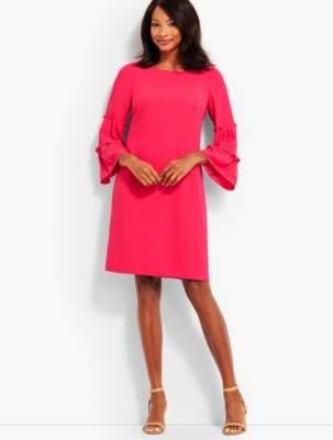 99acfb9709 Talbots Pink Petite Dresses - ShopStyle