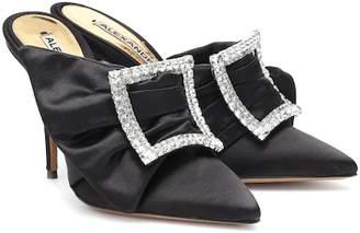 Uk Clogs Vauthier Alexandre For Mules amp; Women Shopstyle Tzn0Uq