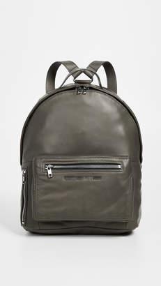 McQ Alexander McQueen Loveless Backpack