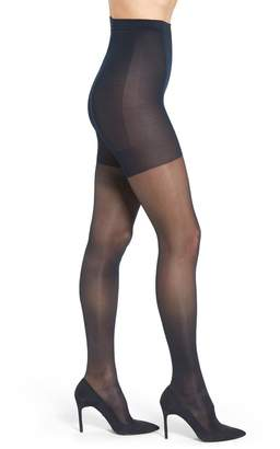 Insignia by Sigvaris Sheer Stockings