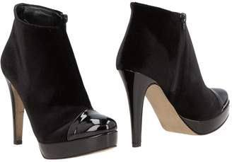 Annarita N. Ankle boots - Item 11476067BO