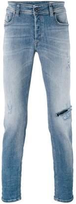 Diesel Sleen jeans