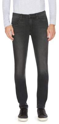 Paige Croft Skinny Pants