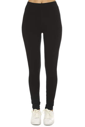 Majestic Filatures French Terry Legging