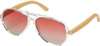 Blue Planet Eyewear Marshall Sunglasses