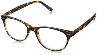 Cat Eye Peepers Finishing Touch 2187300 Cateye Reading Glasses
