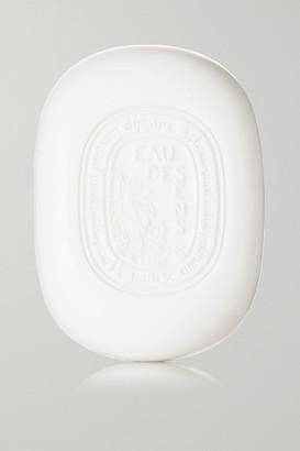 Diptyque Eau Des Sens Soap, 150g - Colorless