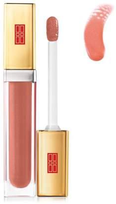 Elizabeth Arden Beautiful Color Lip Gloss - Coral